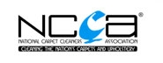 Members of the National Carpet Cleaners Association